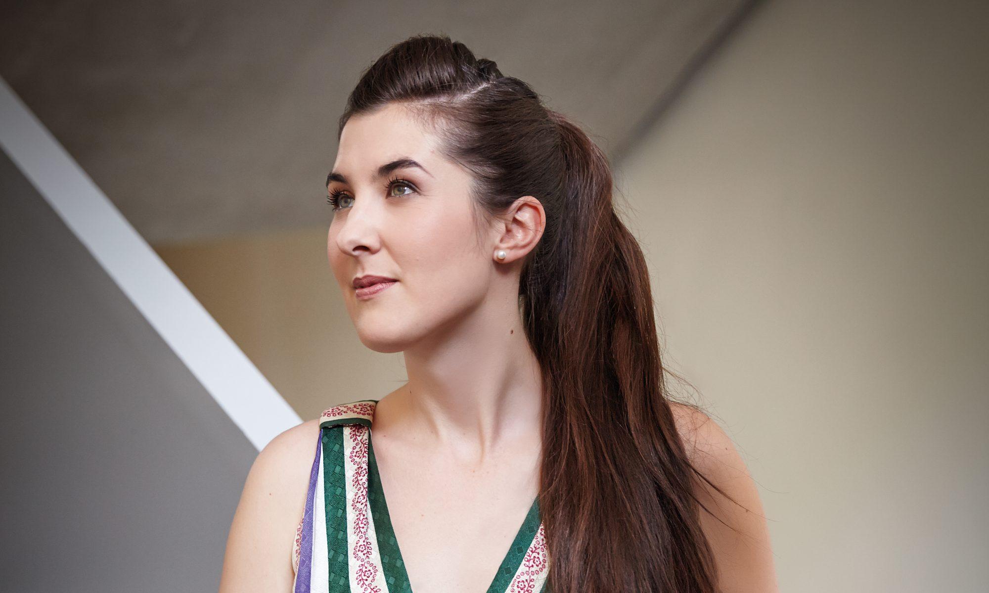 Viktoria McConnell